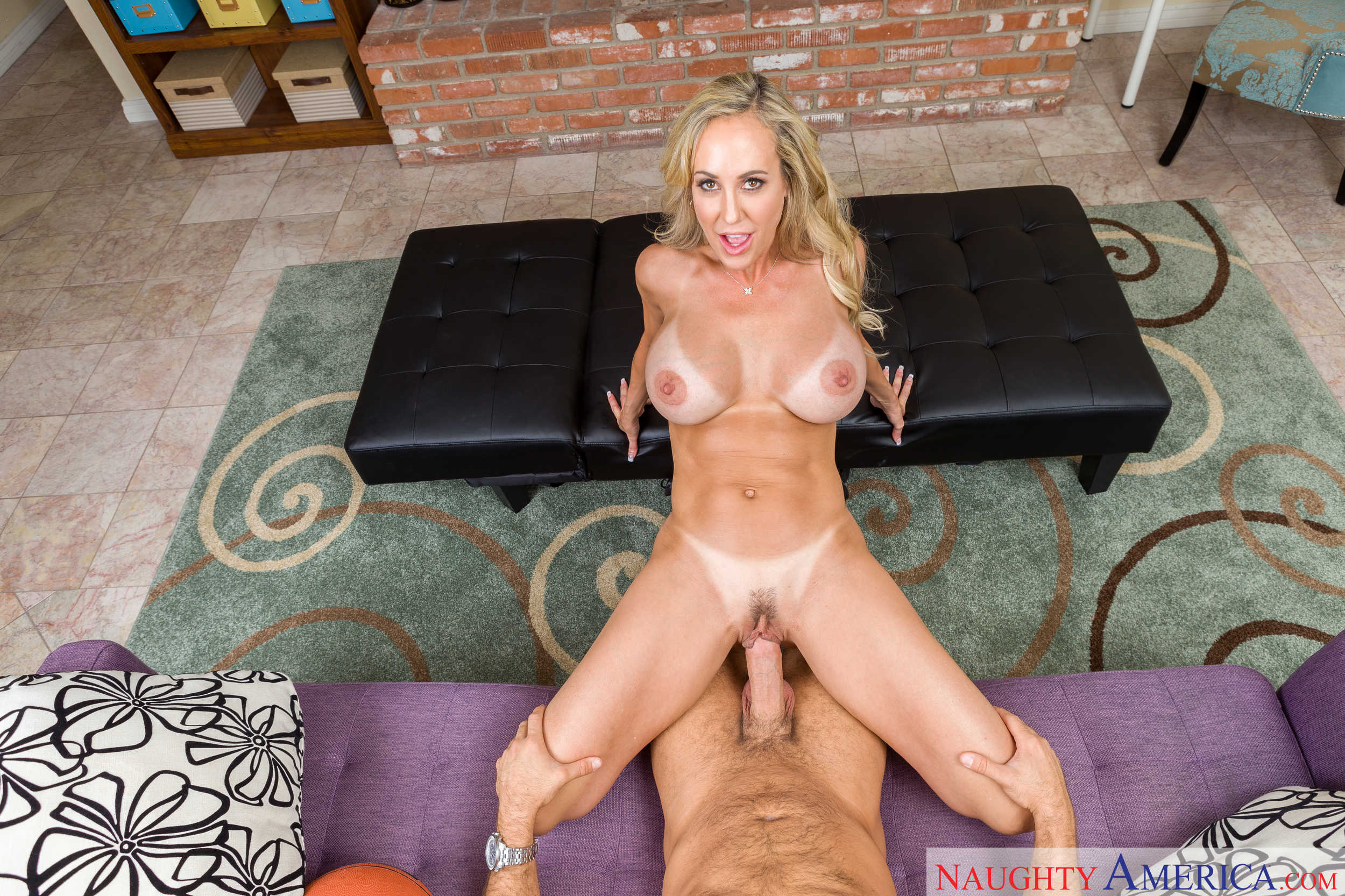 White step dad cream pies not his black step daughter 2