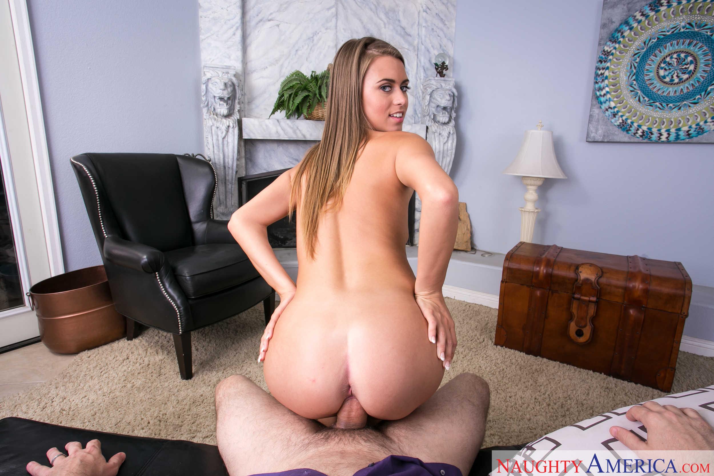 jill kassidy porn
