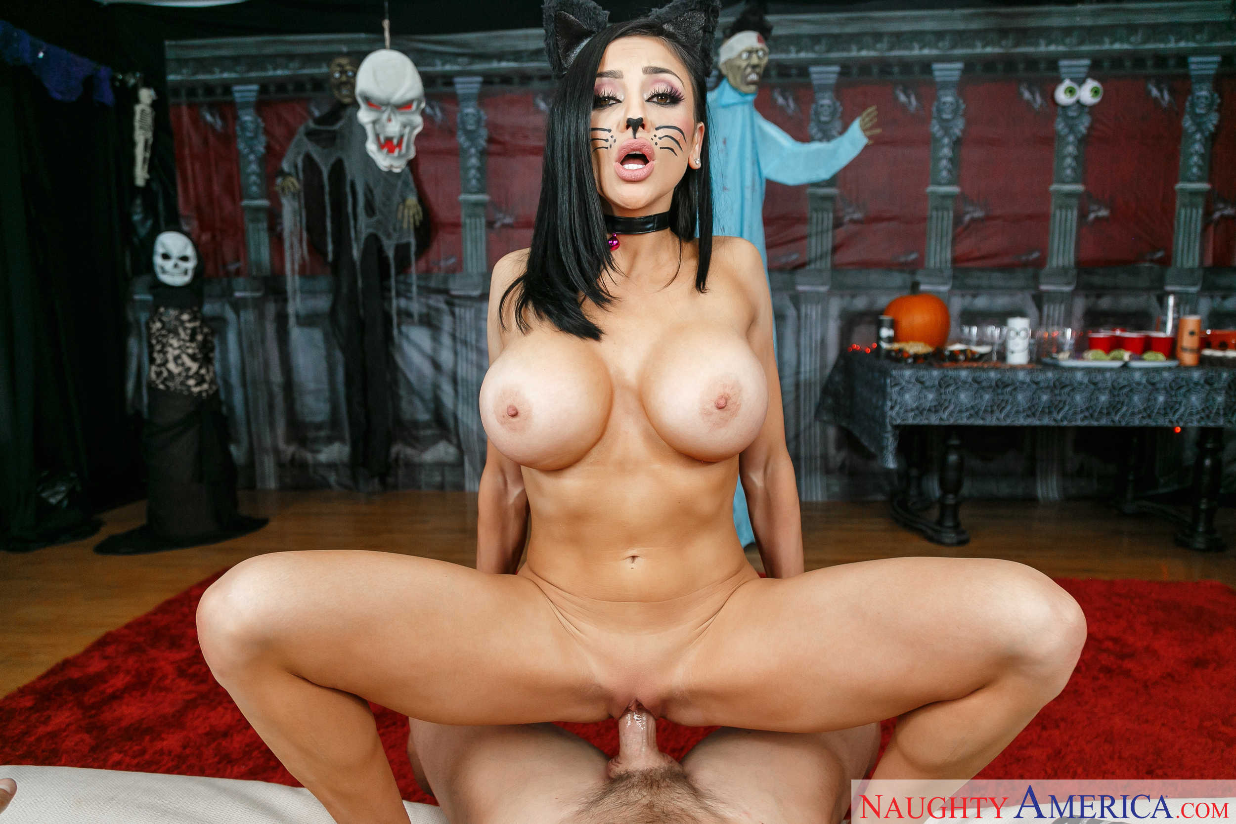 Audrey bitoni photo nue interesting