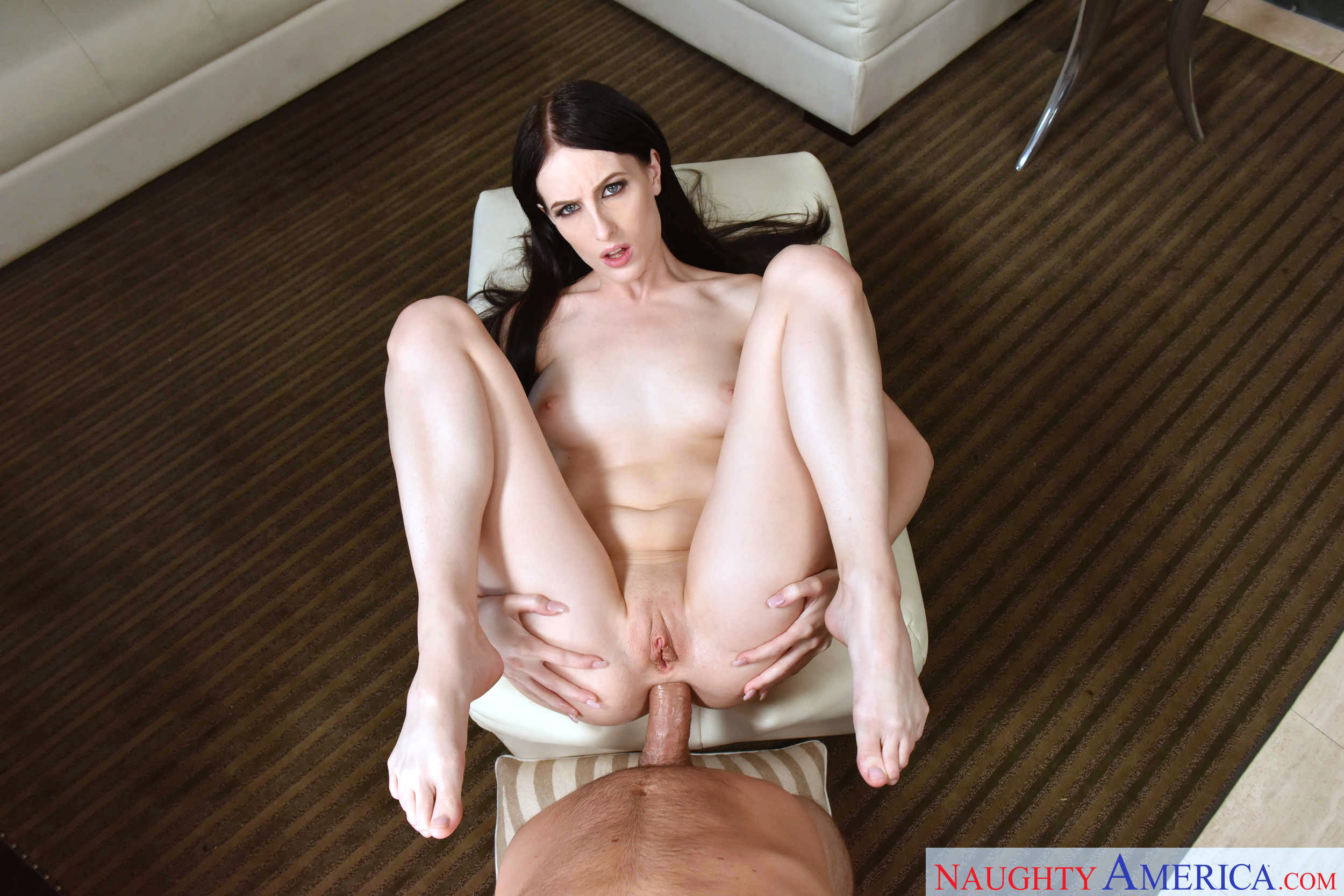 alex harper blowjob
