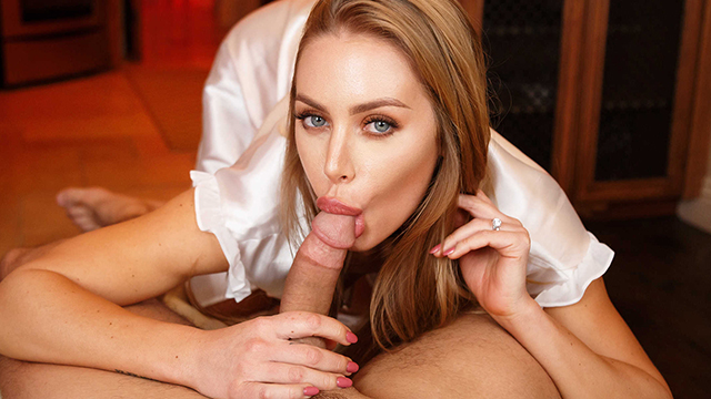 Nicole aniston new sex video