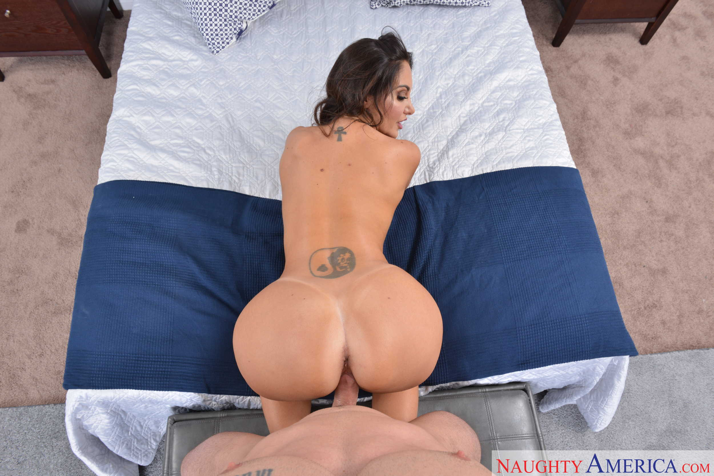 Adriana chechik in katy perry et remix - 3 part 1