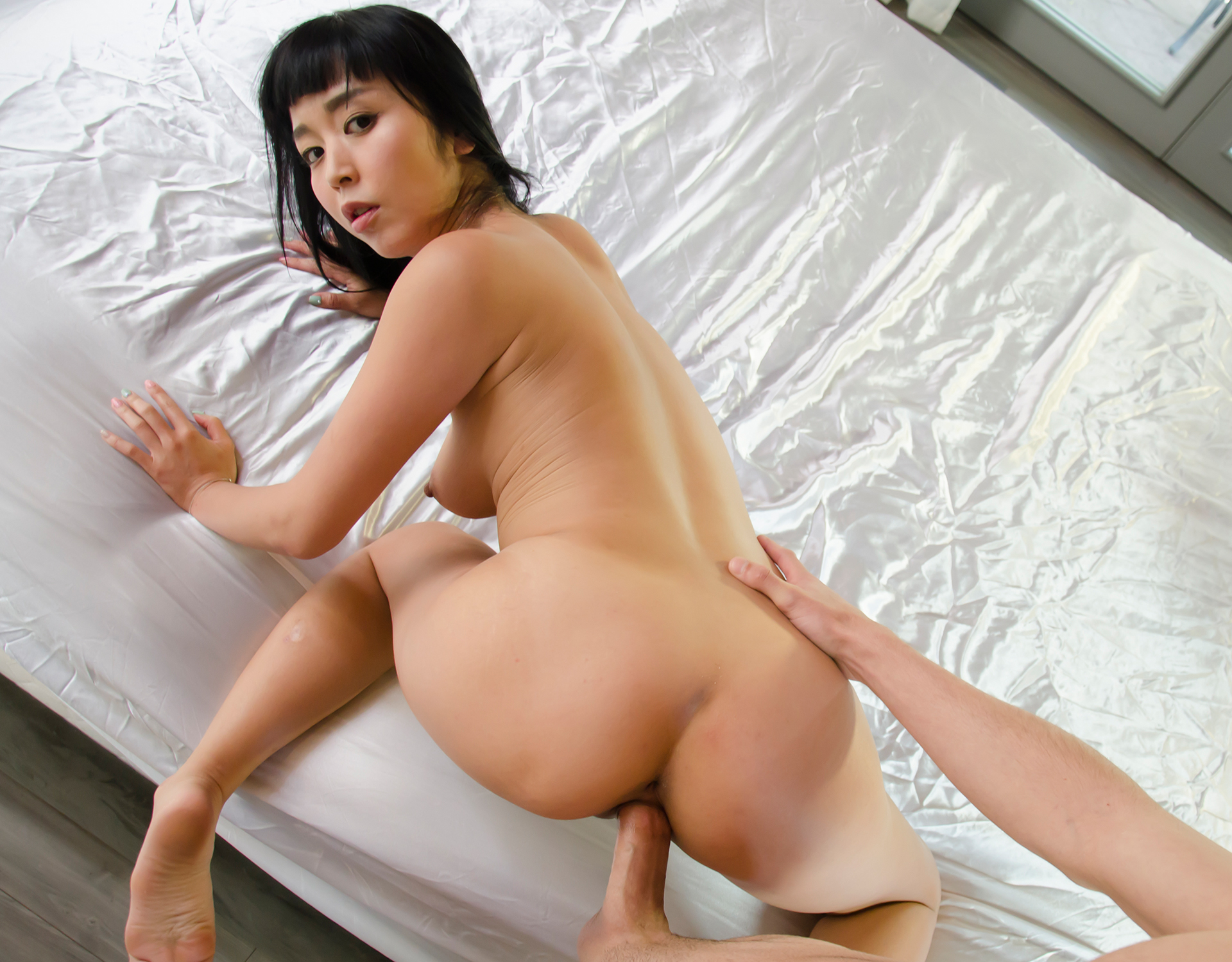 Agust ames pov blowjob and giving 5