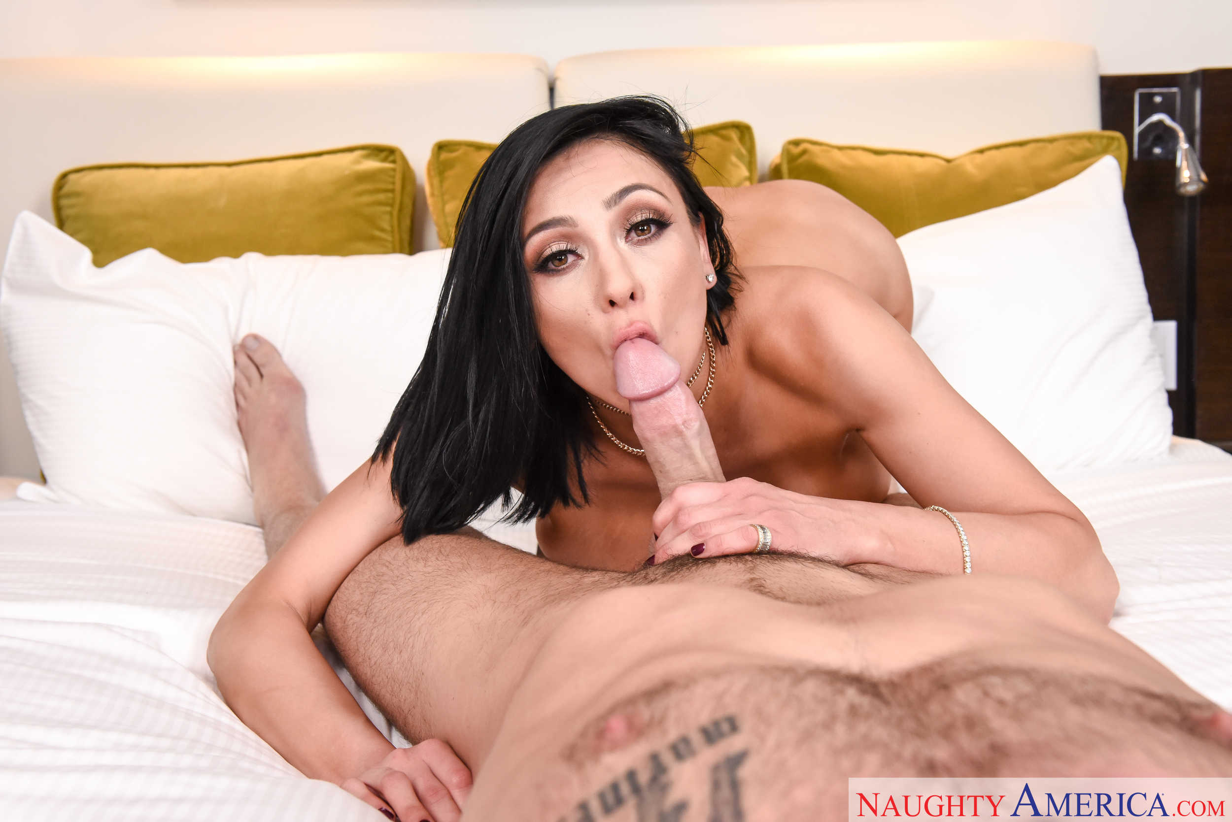 audrey-bitoni-pornstar-videos-forced-development-of-young-girl-breasts