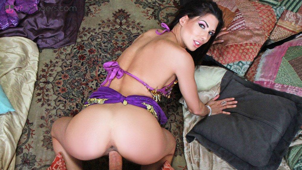 marokko-seks-video