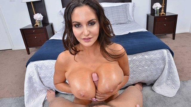Ava addams porn pictures